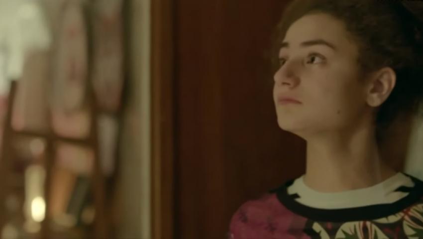 بالفيديو| 5 وجوه شابة تألقتفي مسلسلات رمضان2019