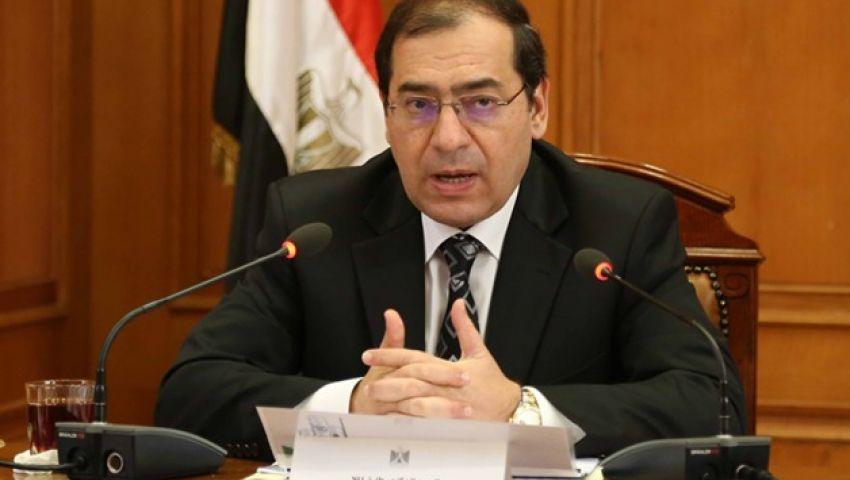 غدًا.. موانئ مصر تستقبل شحنتي بنزين من «أرامكو»