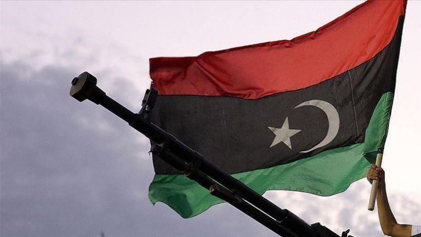 بعد الاتفاق على الترشح.. من يحسم مناصب ليبيا السيادية؟