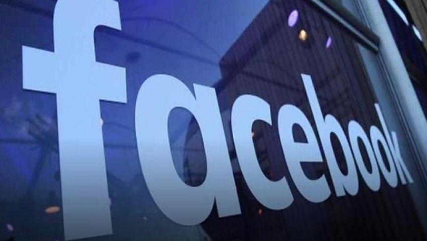 في تطور جديد.. «فيسبوك» تطرح تحديثًا يستهدف تحسين التعليقات وترتيبها