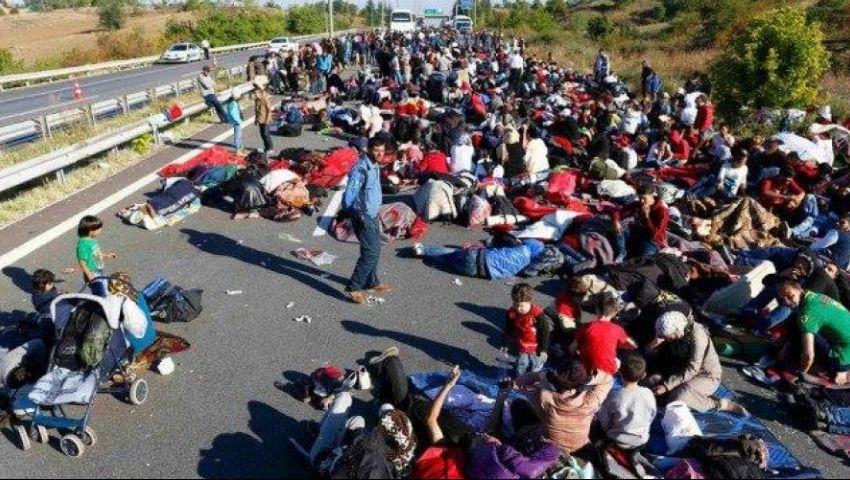 اليابان.. تراجع طلبات اللجوء إلى النصف في 2018