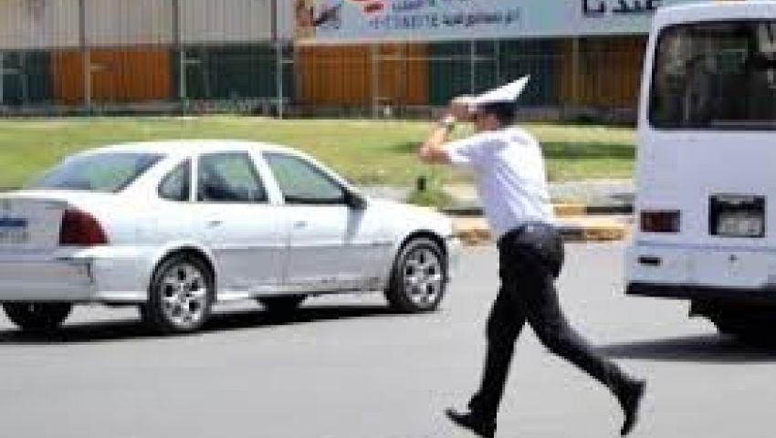 الأرصاد تُطلِع «مصر العربية» على طقس أول أيام عيد الفطر.. فيديو