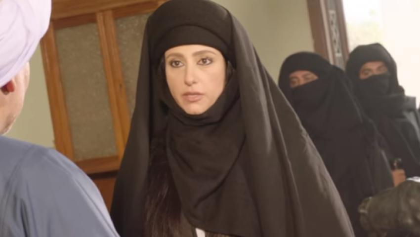 فيديو| الدراما الصعيدية تعود بـ «بنت القبائل».. تعرف على موعد العرض