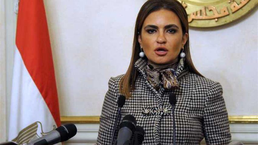 400 مليون دولار زيادة في الاستثمارات السويسرية بمصر خلال عامين