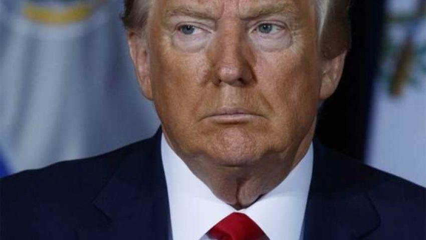 مستشار أوباما: ترامب الكابوس الأسوأ في تاريخ أمريكا