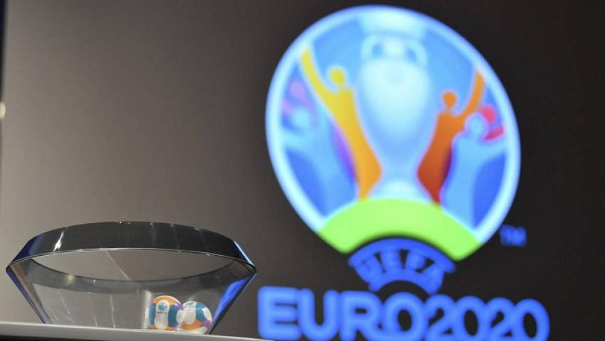 فيديو.. مواجهات من العيار الثقيل في دور المجموعات بـ«يورو 2020»