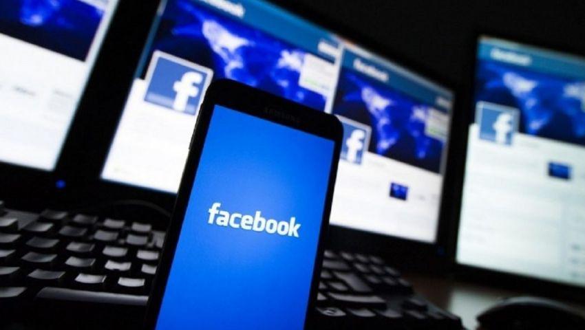 «فيسبوك» تدرس تعيين صحفيين لاختيار الأخبار التي تظهر للمستخدمين