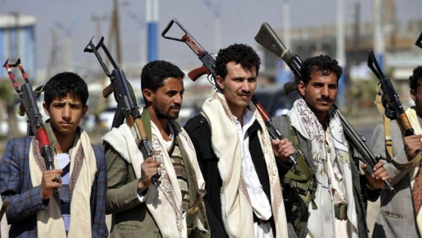 لماذا يجب أن تنتهي حرب اليمن الآن؟ وهل سينجح الأمر؟