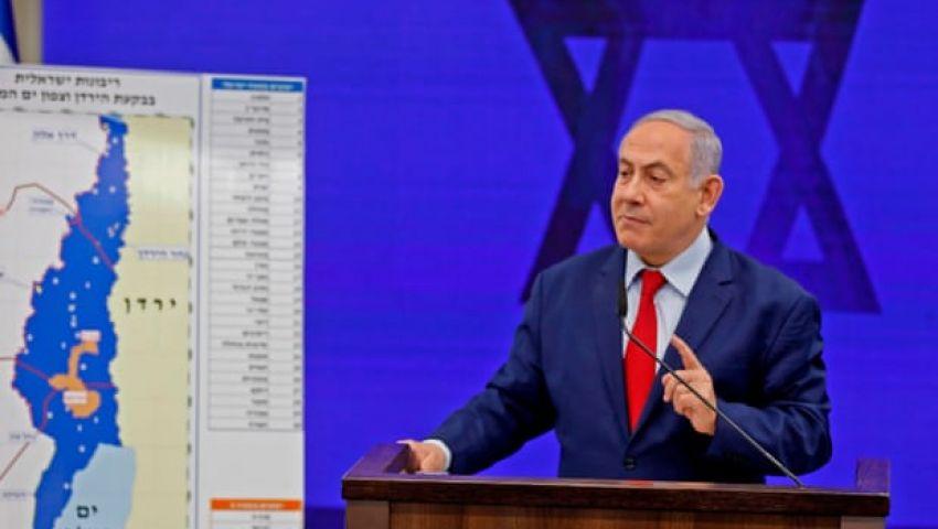 جارديان: في هذه المرة.. تهديدات نتنياهو الانتخابية قد تصبح حقيقة