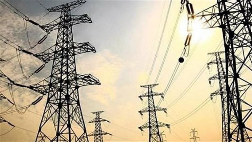 وسط مخاوف من هجوم سيبراني.. لماذا انقطعت الكهرباء عن إسرائيل؟