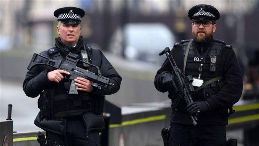 انتقادات لشرطة لندن إثر تهديدات بمحاكمة صحفيين في واقعة «التسريبات»