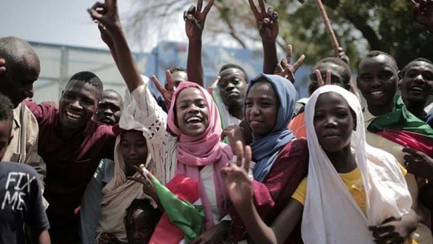 الفرنسية: في السودان.. النساء تكافح للحصول على حقوقهن خلال الفترة الانتقالية