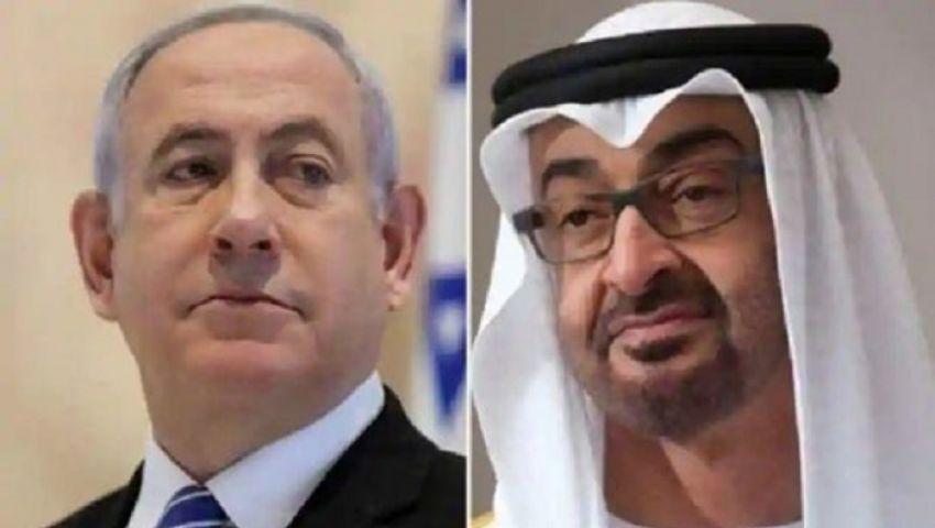 بعد اتفاق إبراهيم بين الإمارات و«إسرائيل».. من القادم؟