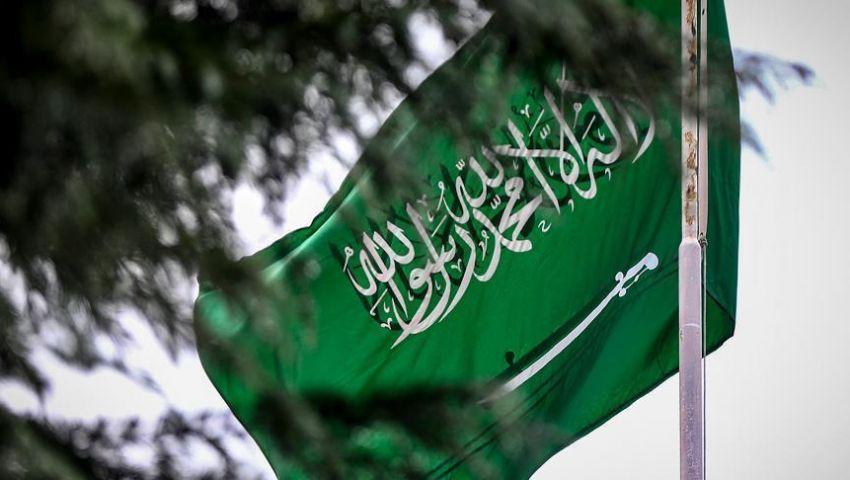 السعودية تخفض أسعار البنزين اعتبارا من الأحد