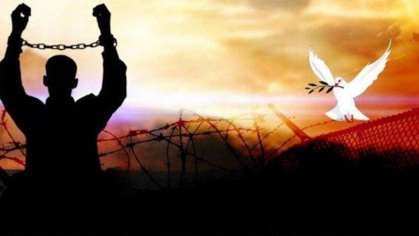 «معركة الكرامة 2».. انتصار جديد في وجه الاحتلال
