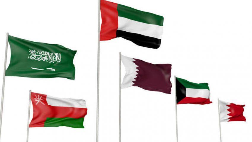 أطر حل الأزمة الخليجية.. عشم إبليس في الجنة