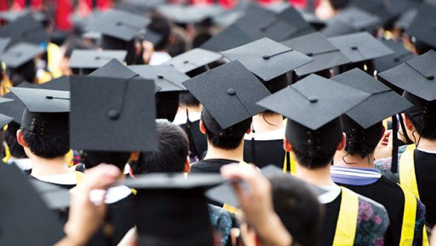 بدء تلقي منحة الحكومة الكورية للمرحلة الجامعية لعام 2020
