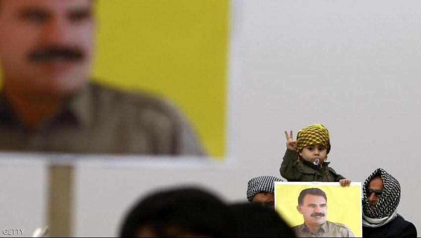 تركيا.. أحكام بالسجن بحق 111 متهما بالانتماء لـالكردستاني