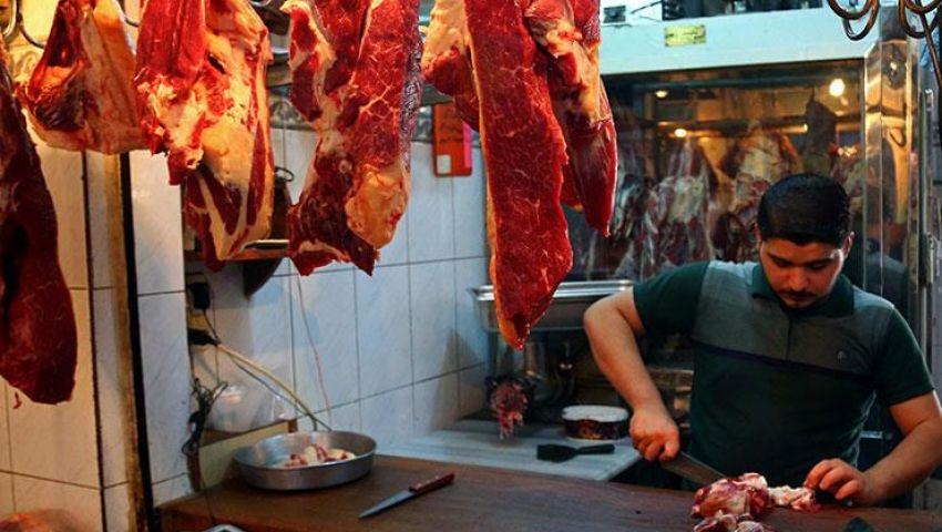 فيديو| أسعار اللحوم والأسماك والدواجن اليوم الثلاثاء 12-2-2019