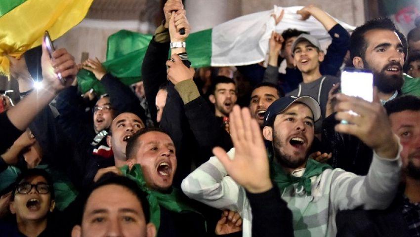 بعد بوتفليقة.. ساعة الأزمة الاقتصادية تدق بشكل أسرع في الجزائر
