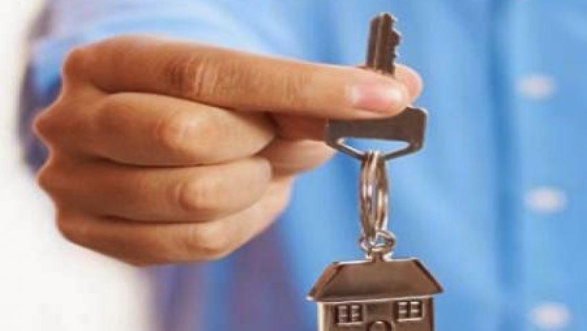 فيديو تعرف على مشروع قانون الإيجار القديم للوحدات غير السكنية