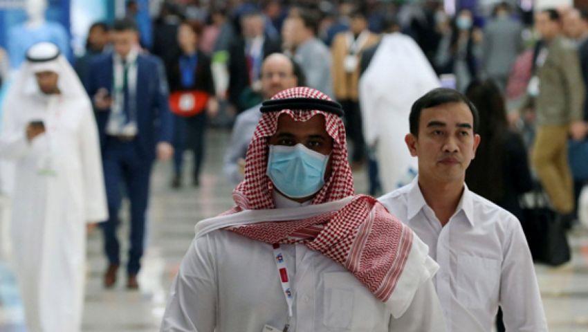 إجراءات غير مسبوقة.. الدول العربية تواجه فيروس كورونا