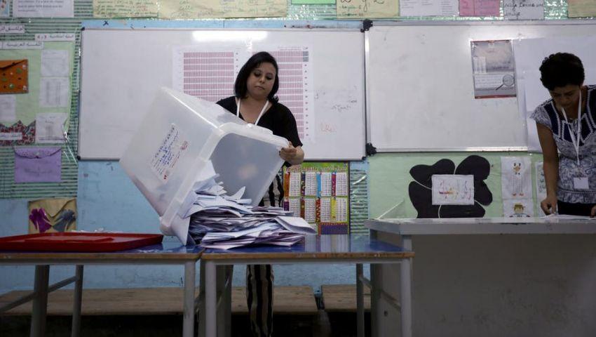 رئاسيات تونس| إقبال ضعيف ونتائج «سبر الآراء» تربك المشهد