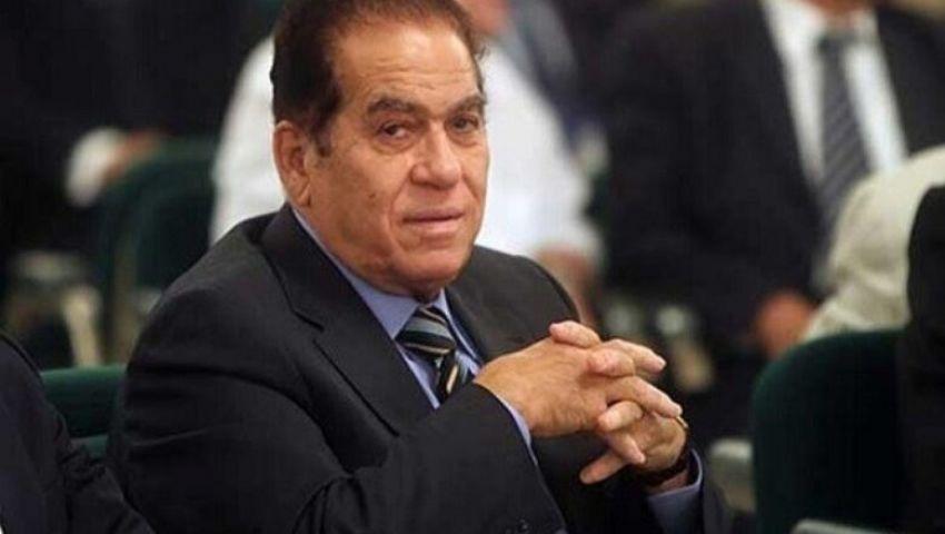 خلعه مبارك وأعادته الثورة.. الموت يغيب كمال الجنزوري (بروفايل)