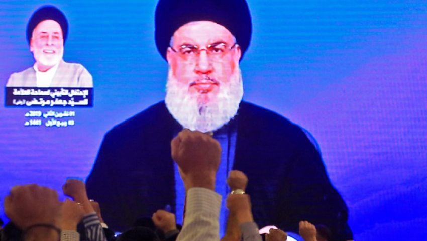 فورين بوليسي: خدع حزب الله القديمة لن تجدي في لبنان
