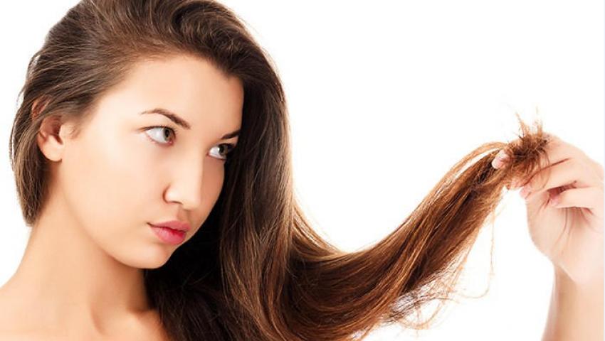 فيديو| بهذه الطريقة.. كيف تحمي شعرك من التساقط في الشتاء؟