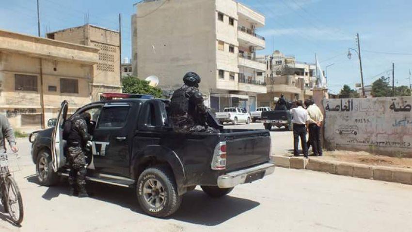 العراق.. العثور على 4 جثث لمجهولين شمال كركوك
