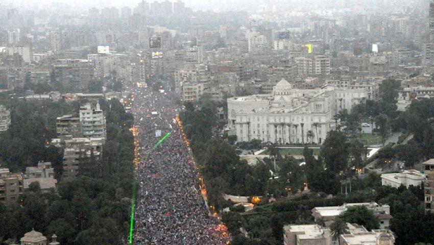 مصر تسجل أكبر فائض في الكهرباء في يوليو