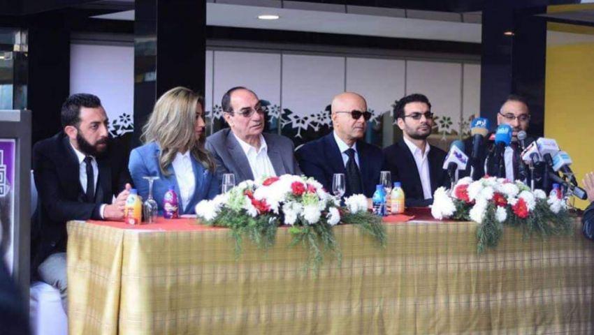 تفاصيل مهرجان شرم الشيخ للسينما الأسيوية