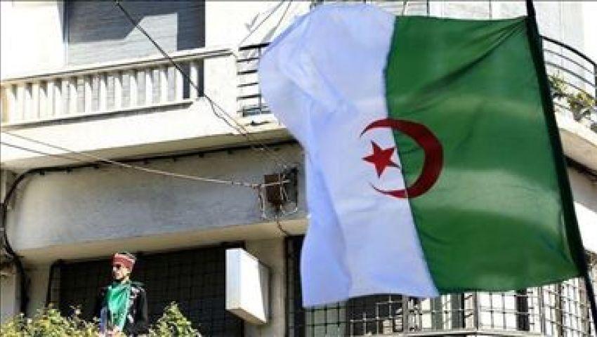 الجزائر تفتح الباب أمام الاستدانة لسد العجز في موازنة 2020