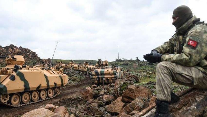 جيروزاليم بوست تحذر من مواجهة روسية تركية في إدلب السورية