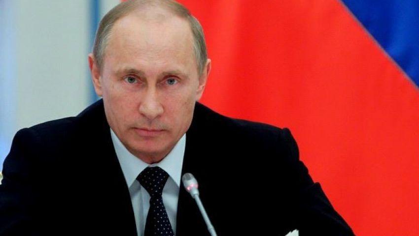 سياسي أردني: مقتل النائب العام الروسي السابق يحمل بصمات بوتين