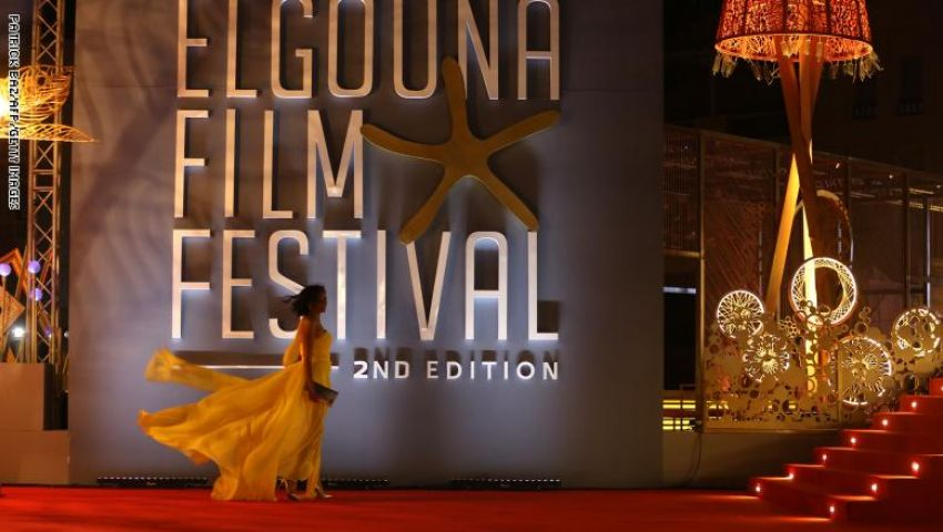 «الجونة السينمائي» يستقبل أفلام الدورة الـ4.. هذا موعد الانطلاق