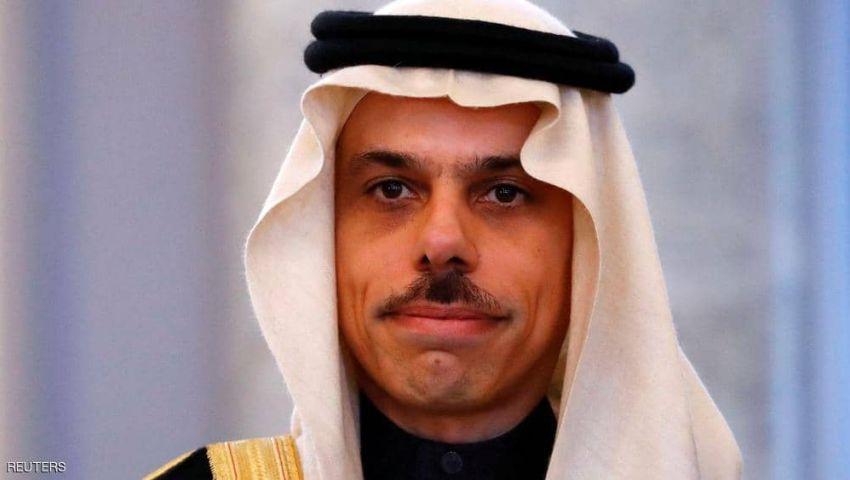 لماذا عيّن الملك سلمان وزير خارجية جديدًا للسعودية؟