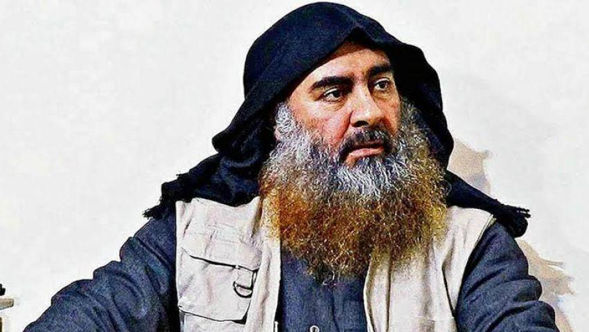 معلومات جديدة عن شقيقة زعيم داعش.. كيف وأين عاشت رسمية عواد؟
