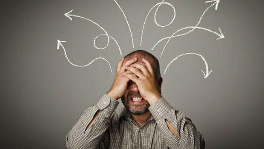 نصائح لمواجهة القلق وسط أزمة فيروس كورونا