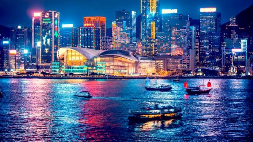 بعد الصين.. هونج كونج تقرر وقف بث بي بي سي