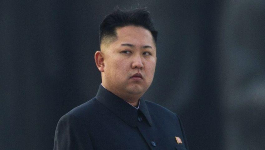 الأمم المتحدة توافق على توثيق جرائم ضد الإنسانية في كوريا الشمالية