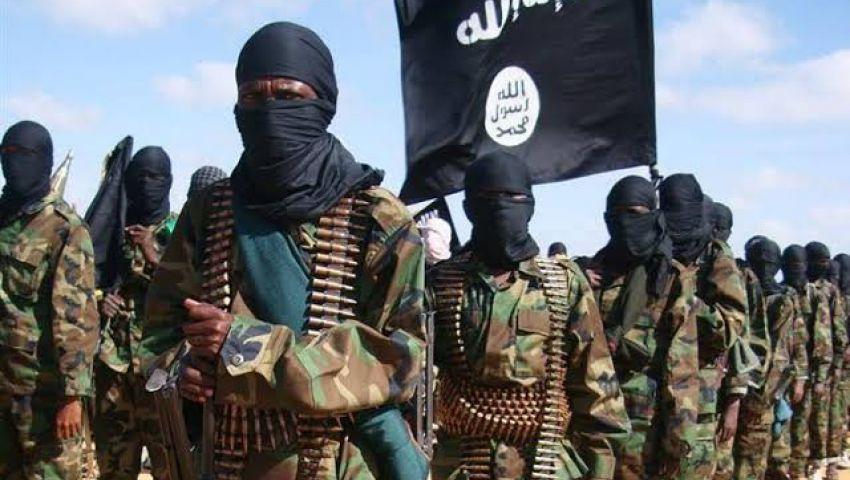 بعد أيام من مقتل البغدادي.. هل استعاد داعش عافيته بهجوم مالي؟