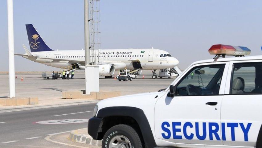 السعودية تنقذ مطار أبها من هجوم جديد.. إسقاط خمس طائرات مسيّرة للحوثيين