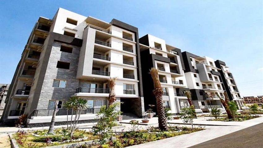 في 8 محافظات.. صندوق الإسكان الاجتماعي يطرح 2200 شقة بالتمويل العقاري