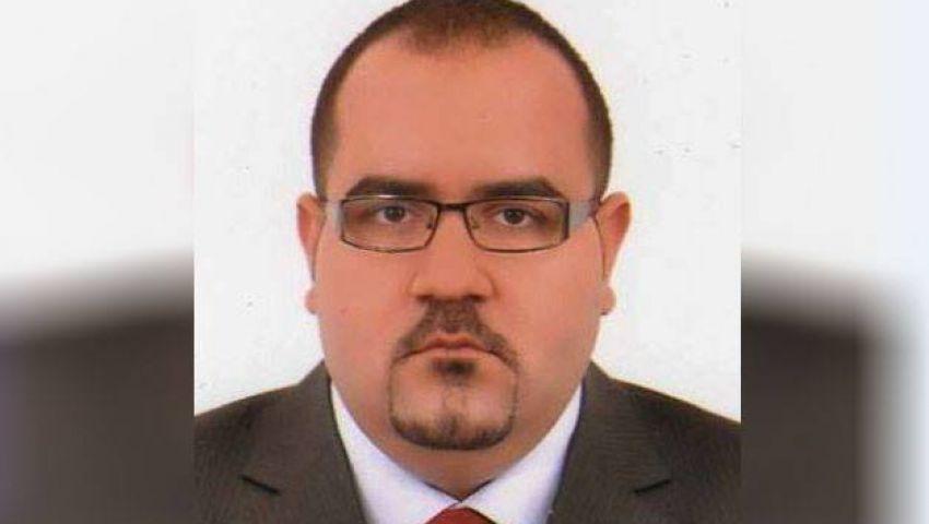 هل رئاسة ترامب في صالح مصر؟