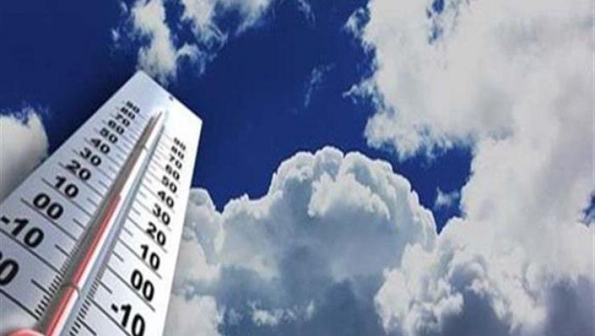 فيديو: أمطار وبرودة ورياح.. تعرف على حالة طقس السبت 9 فبراير