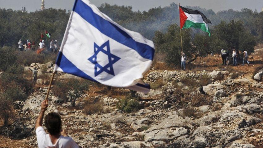 العرب و«إسرائيل».. 4 اتفاقيات تطبيع و8 حروب
