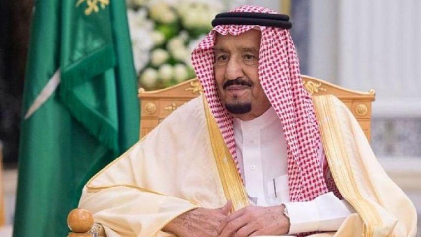 فيديو| بعد الاعتداء على السعودية والإمارات.. المملكة تدعو لقمتين طارئتين