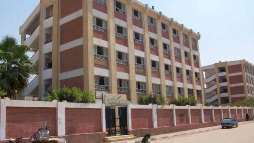 قواعد ودرجات القبول بمدارس شمال سيناء الثانوية العامة والفنية والزخرفية